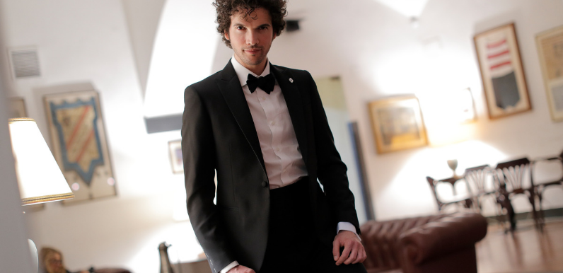 man black tie|man with a tuxedo|dress code business formal|||smart casual dress code|Cocktail dress code|abito spezzato uomo|Cocktail outfit man||white tie dress code