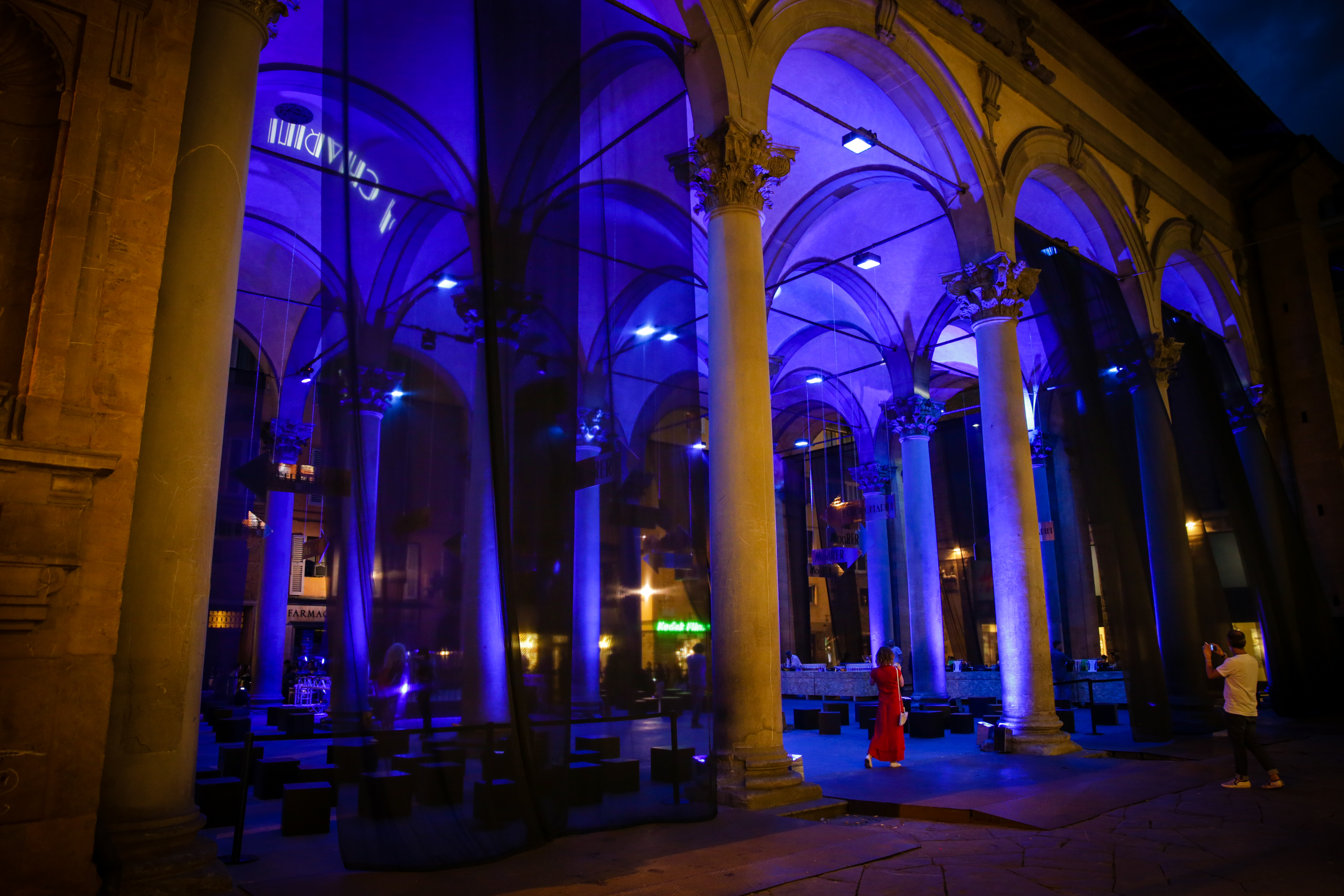 Moorer-evento-loggia-porcellino-Firenze-1002
