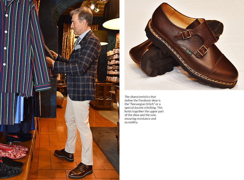 paraboot-shoes-in-florence-eredi-chiarini