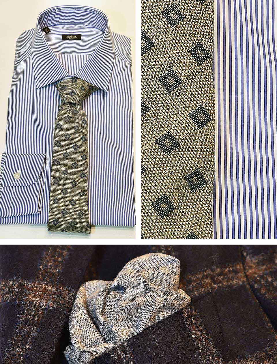 camicia-e-cravatta-eredi-chiarini