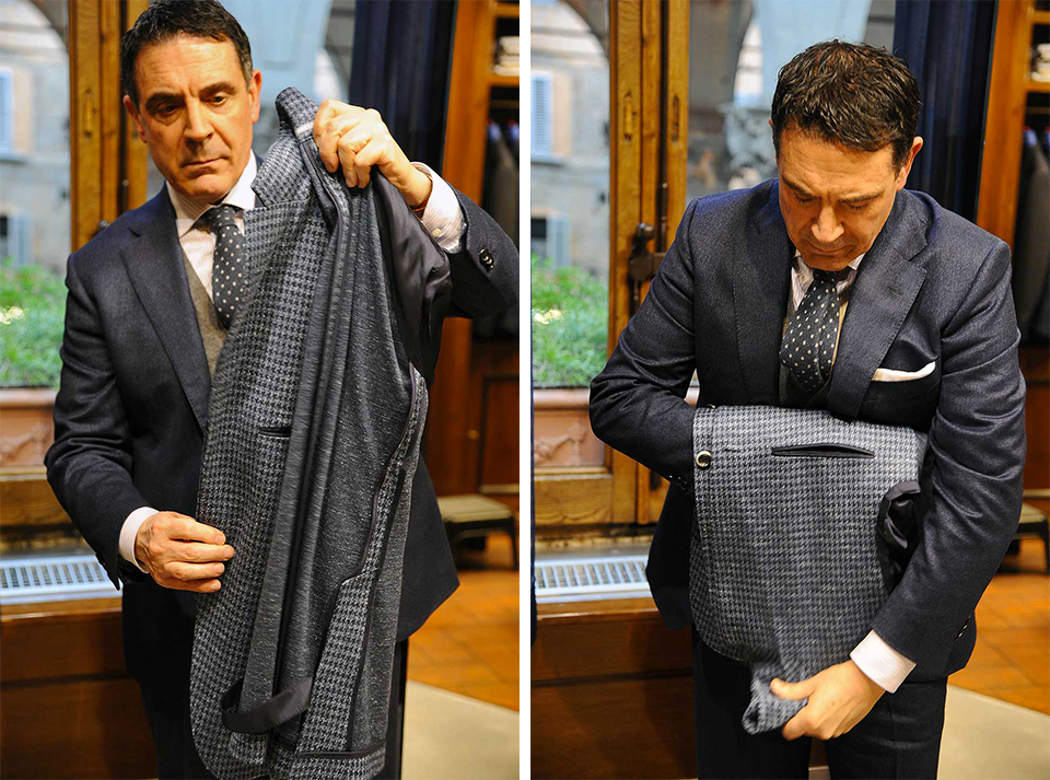 eredi-chiarini-post-giacca