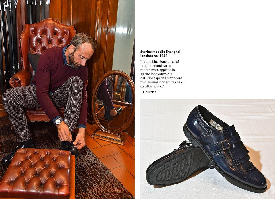 scarpe-churchs-eredi-chiarini