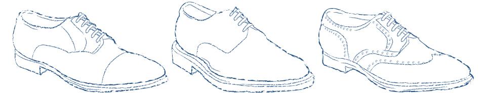 scarpe-maschili-formali