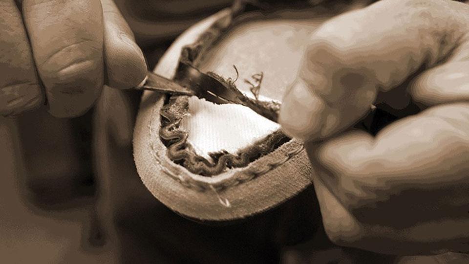 scarpe-ortigni-3