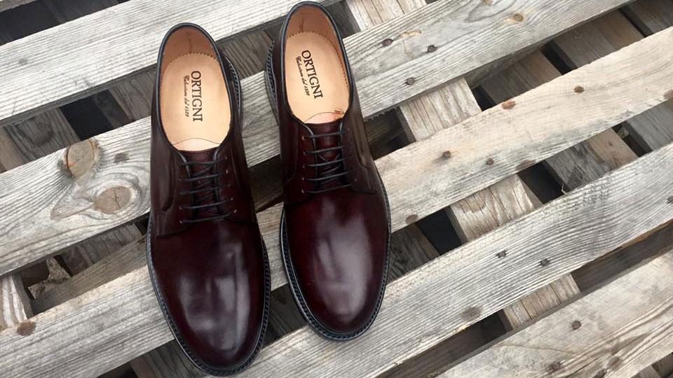 scarpe-uomo-ortigni-2