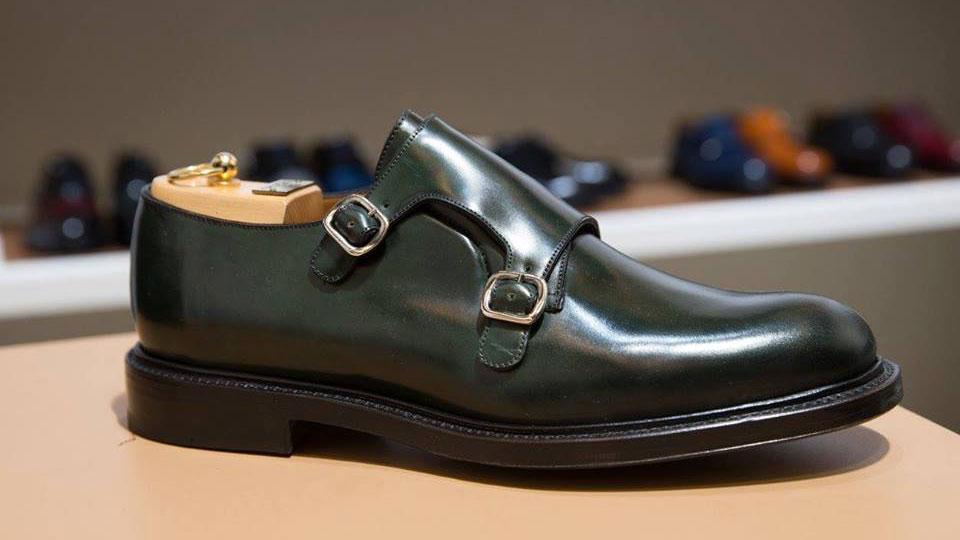 scarpe uomo Ortigni|Ortigni per Eredi Chiarini|scarpe uomo Ortigni|Le splendide scarpe Ortigni|lavorazione artigianale scarpe Ortigni|lavorazione artigianale scarpe Ortigni|lavorazione artigianale scarpe Ortigni