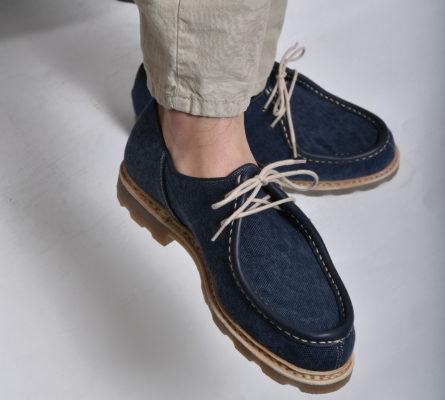 |sneakers uomo premiata|scarpa uomo allacciata paraboot|outfit uomo casual jeans giubbotto scamosciati|giubbotto pelle scamosciata uomo|mocassini uomo nappe shanghai church's