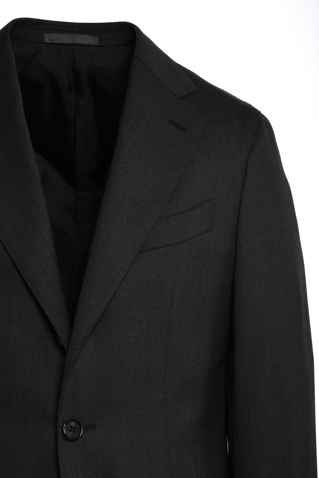 caruso abito grigio