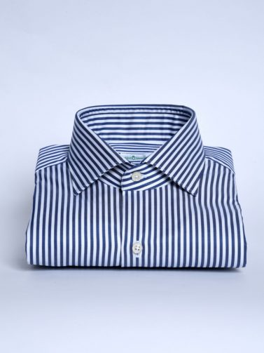 eredi chiarini camicia business