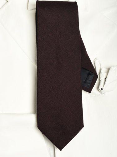 eredi chiarini cravatta bordeaux