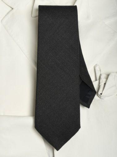 eredi chiarini cravatta grigia