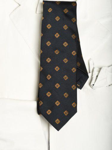 eredi chiarini cravatta