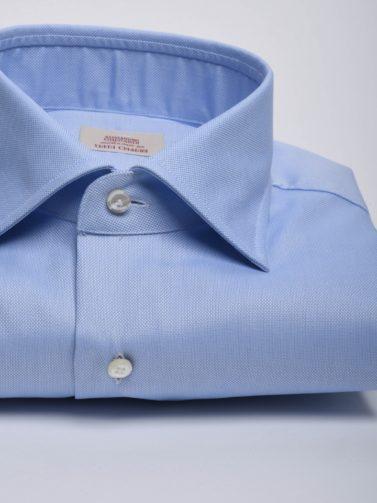 gherardi camicia microarmatura