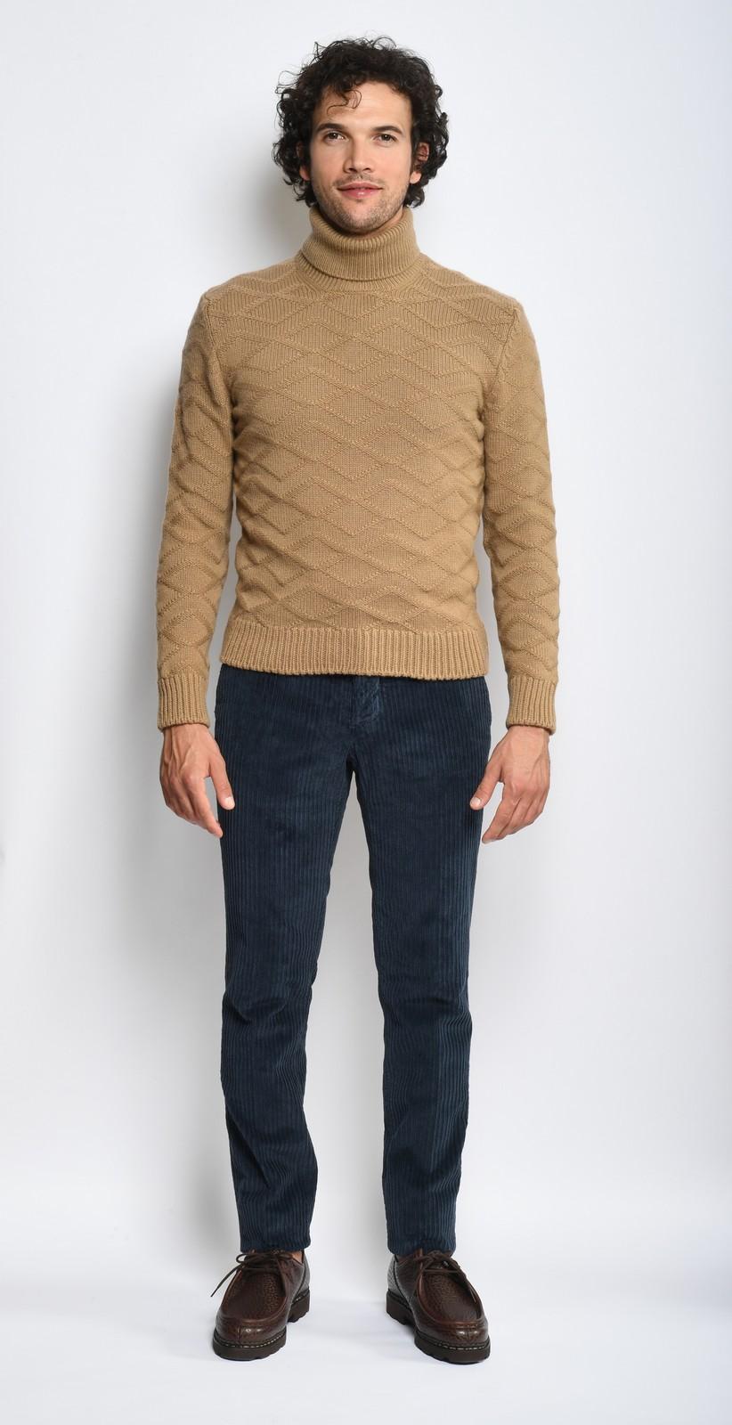incotex-pantalone-verve-velluto-a-coste-blu-a-1