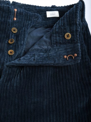 incotex-pantalone-verve-velluto-a-coste-blu-d-1