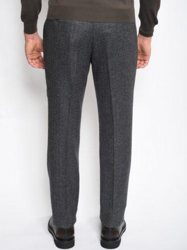 rota pantalone resca