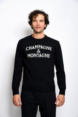 mc2 maglia champagne
