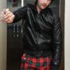 Eredi Chiarini - ispirazione punk rock