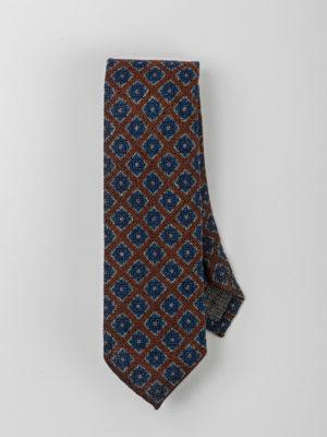 eredi chiarini cravatta fant