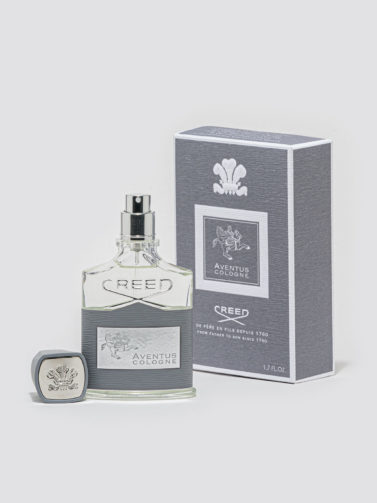 creed aventus cologne 50ml.