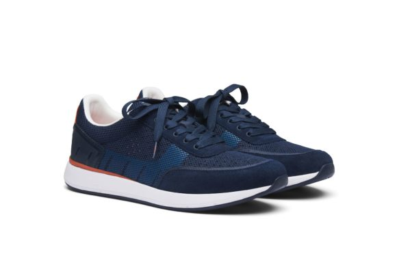 Swims sneakers blu PE2020