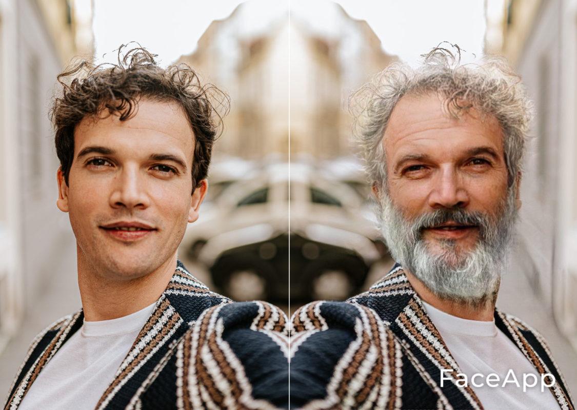Faceapp_invecchiare_bene