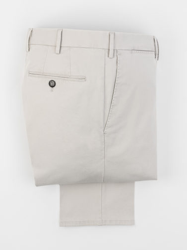 PT ICE TRICOTINE TROUSERS