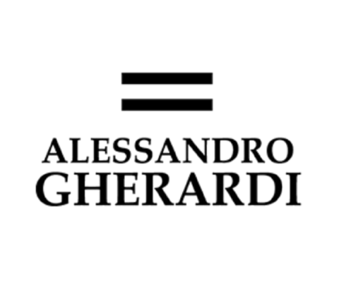 Brand Gherardi