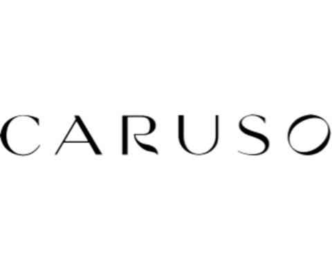 Caruso rappresenta in tutto il mondo i principi dell'alta sartorialità italiana. Caruso abiti e giacche sartoriali a Firenze lo trovi da Eredi Chiarini