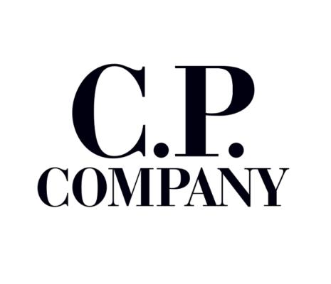 Brand CP-Company
