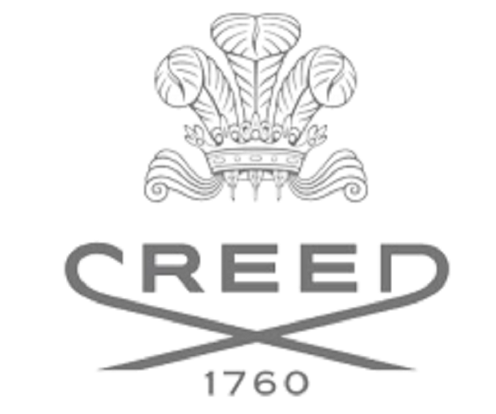 Brand Creed