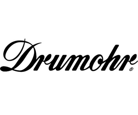 Brand Drumohr