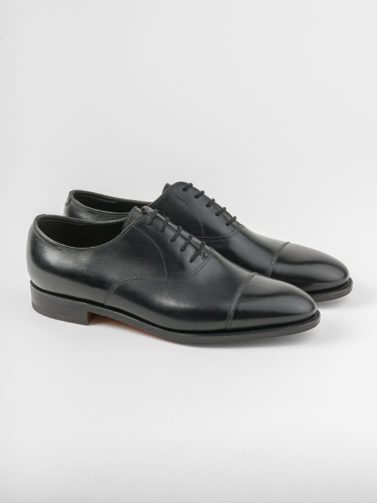 JOHN LOBB OXFORD CITY II