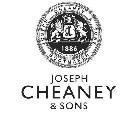 La produzione delle migliori calzature interamente realizzate in Inghilterra. Cheaney scarpe a Firenze lo trovi da Eredi Chiarini.