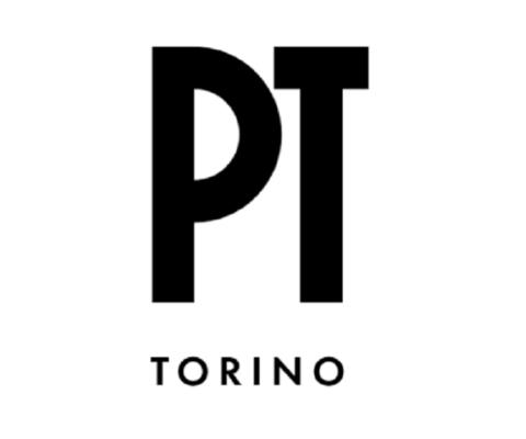 I dettagli rendono i pantaloni PT Torino belli dentro e fuori, dal sapore sartoriale e sofisticato. PT pantaloni a Firenze lo trovi da Eredi Chiarini.