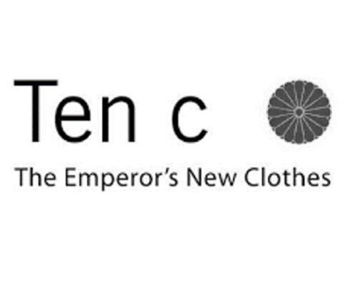 Logo Ten c 720x600
