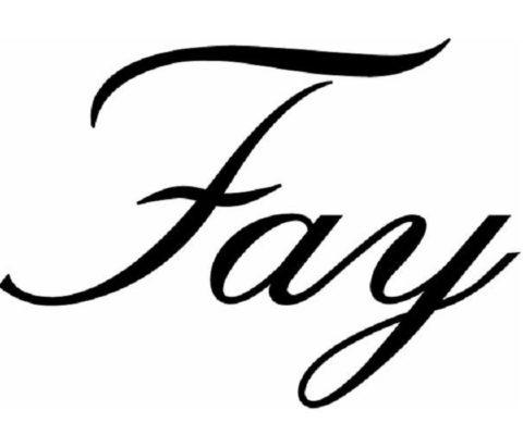 Logo fay 720x600