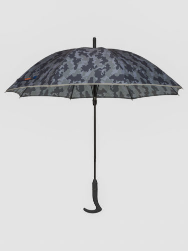 SWIMS LONG CAMOUFLAGE UMBRELLA