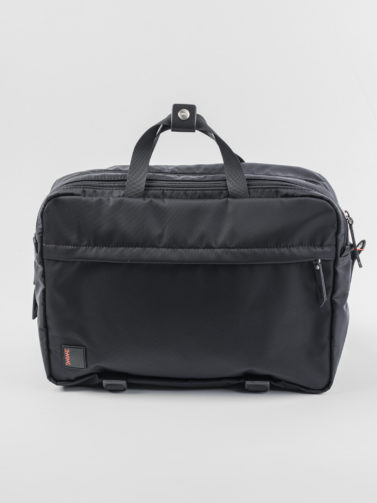 SWIMS BACK PACK NERO