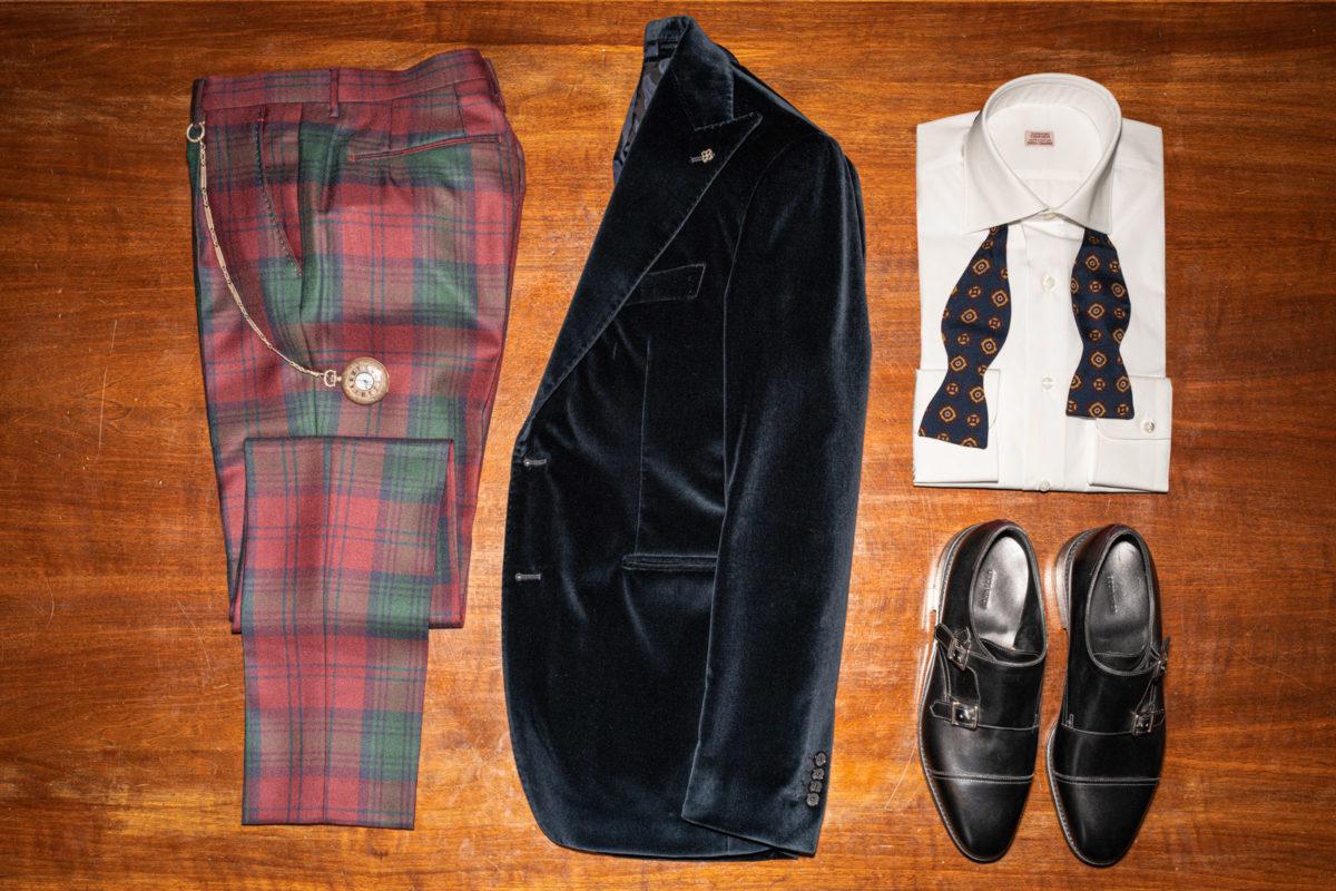velluto ispirazione elegante giacca velluto liscia