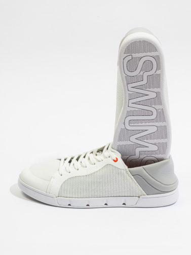 SWIMS FLORENCE TENNIS EASY WHITE