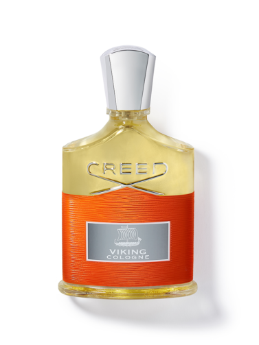 Creed Firenze Viking Cologne