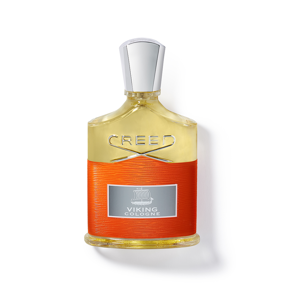 Creed Florence Vetiver Cologne