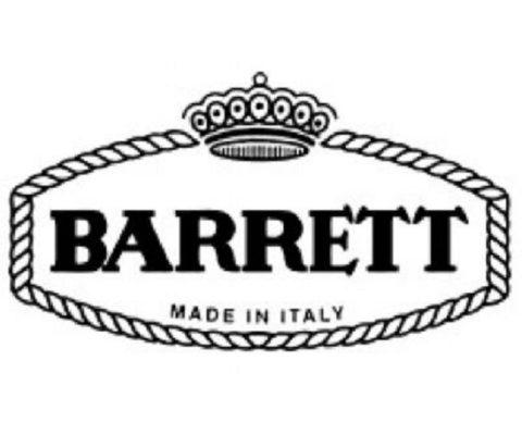 Barrett scarpe a Firenze lo trovi da Eredi Chiarini