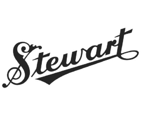 Stewart a Firenze lo trovi da Eredi Chiarini