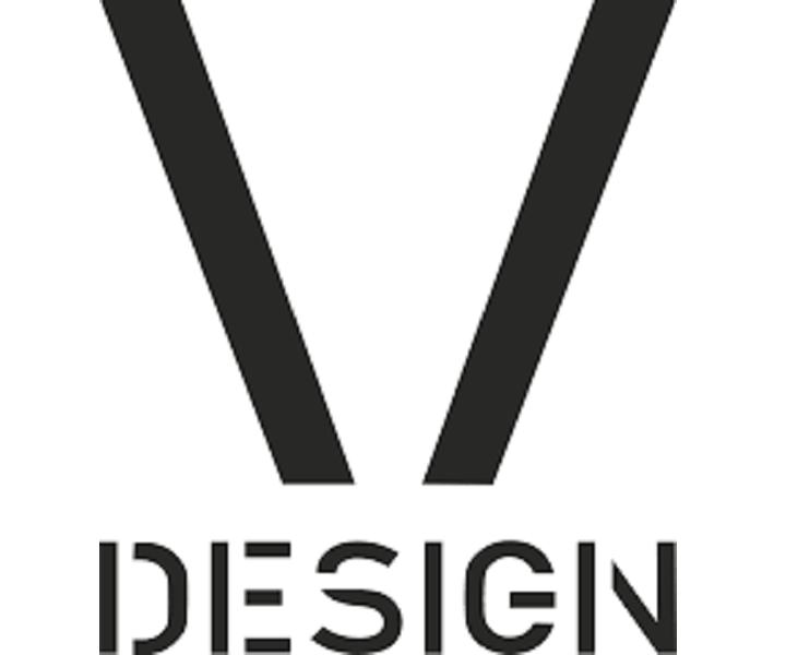 V Design sneakers a Firenze lo trovi da Eredi Chiarini