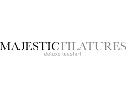 Majestic t-shirt lo trovi a Firenze da Eredi Chiarini