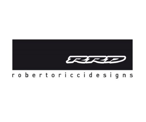 RRD sportswear a Firenze lo trovi da Eredi Chiarini